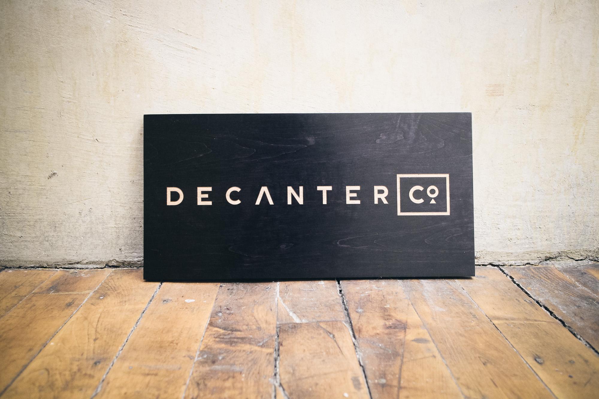 deacnter-1