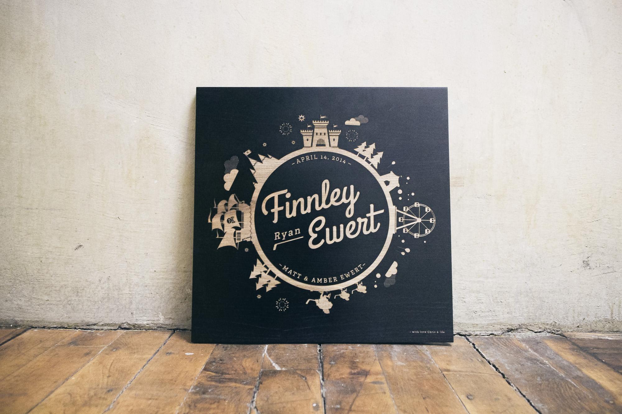 finnley-wall
