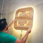 scan-light-wall