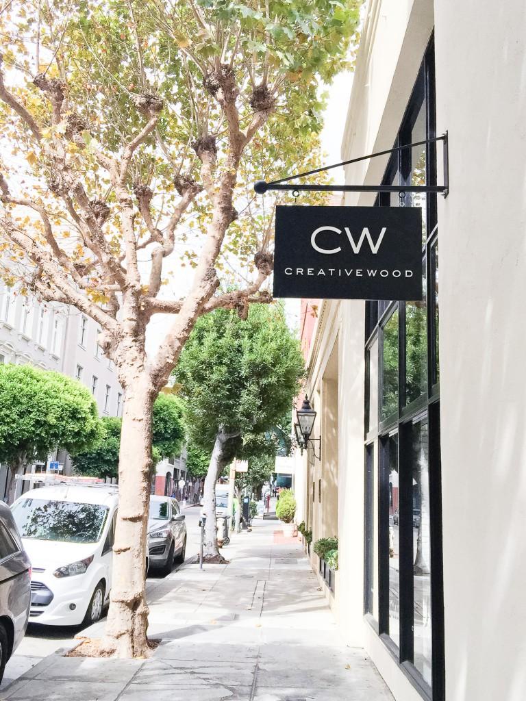 cw-far2
