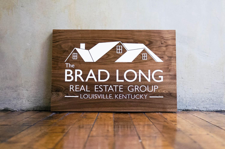 brad-long-wall