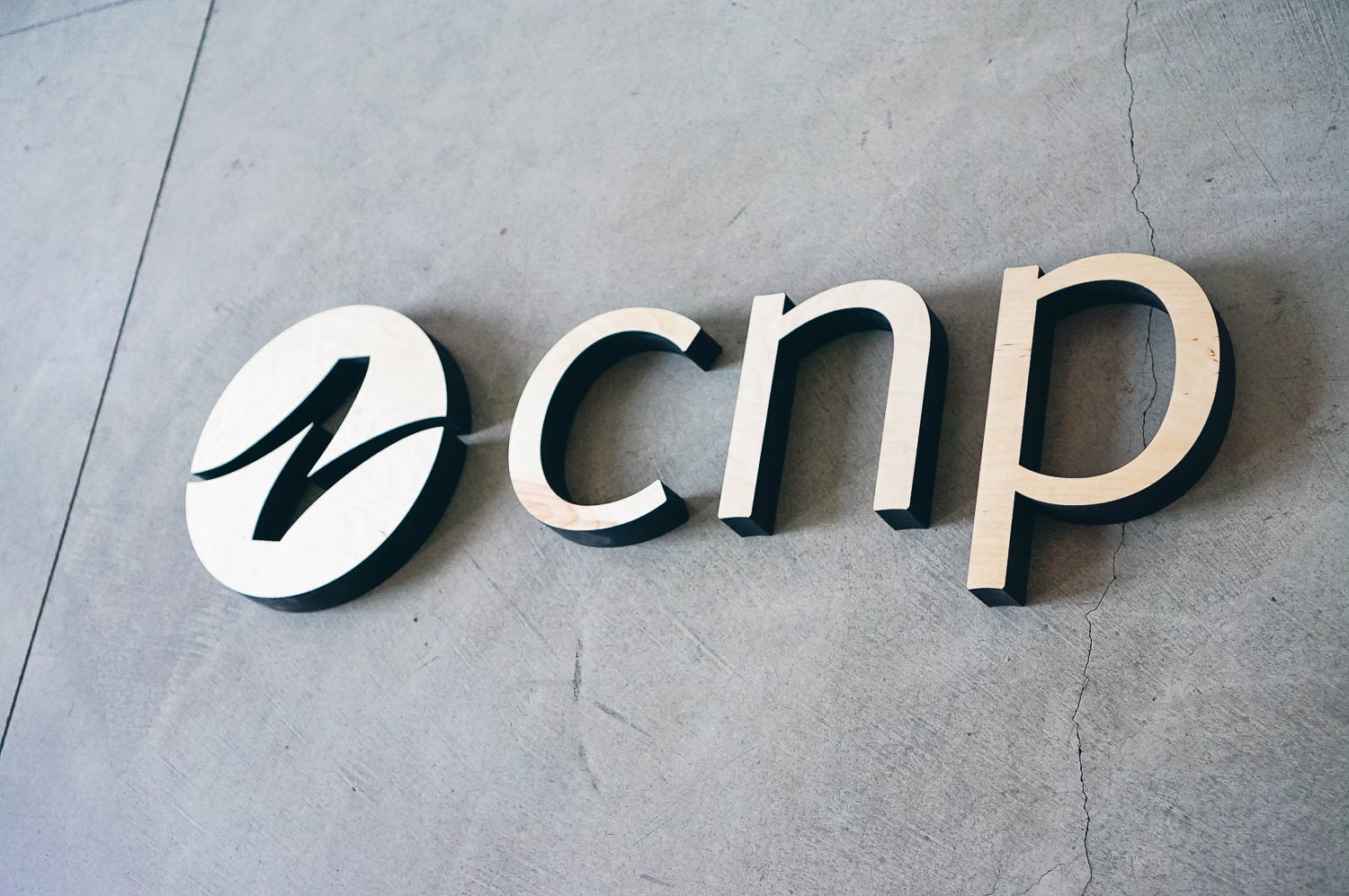cnp-wall