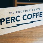 Perc Coffee