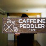 caffeine-peddler-hold