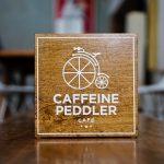 caffeine-peddler-tabletop
