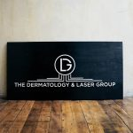 dermatology-straight