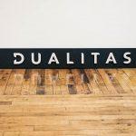 dualitas-exterior-wall