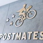 postmates-wall2