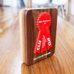 clif-bar-supplier-awards4