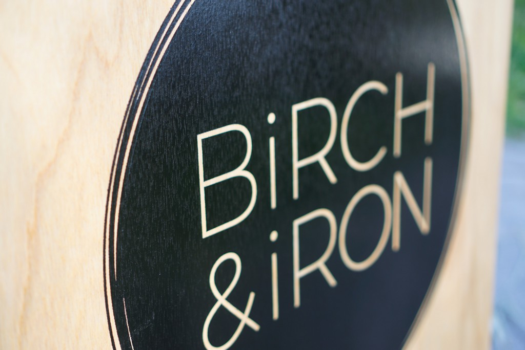 birch-iron-closeup