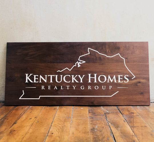 Kentucky Homes