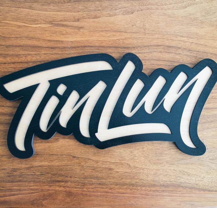 TinLun