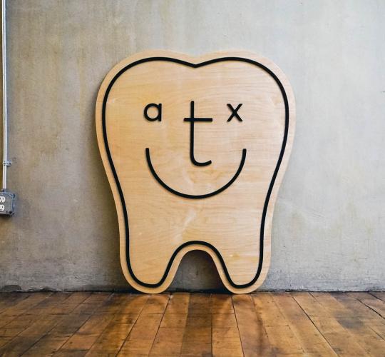 ATX Family Dental