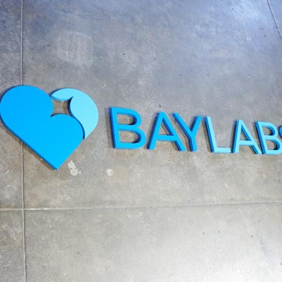 Baylabs