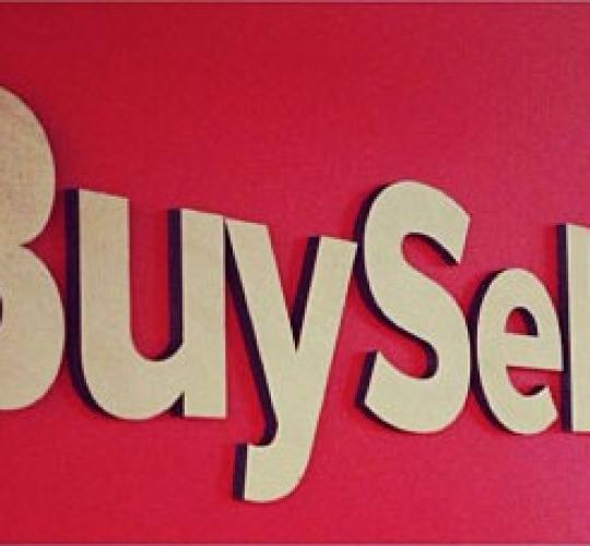 BuySellAds