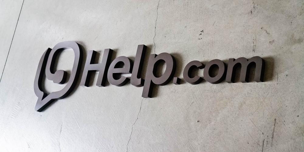 Help.com