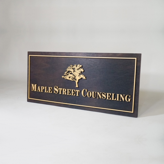 Maple Street Counseling