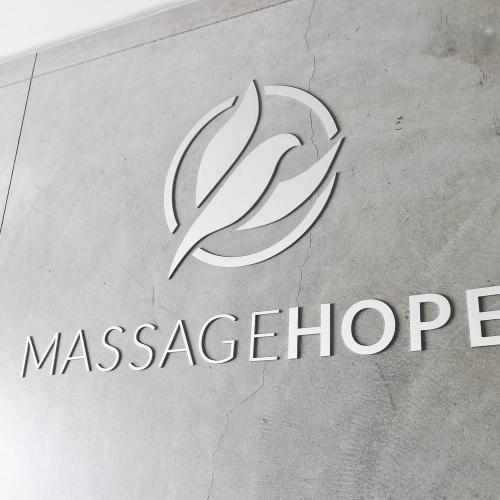 Massage Hope