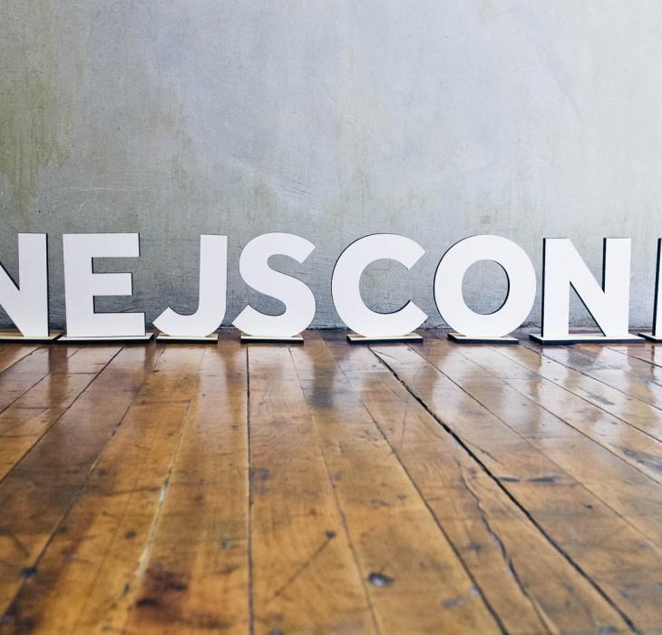 Nebraska Javascript Conference