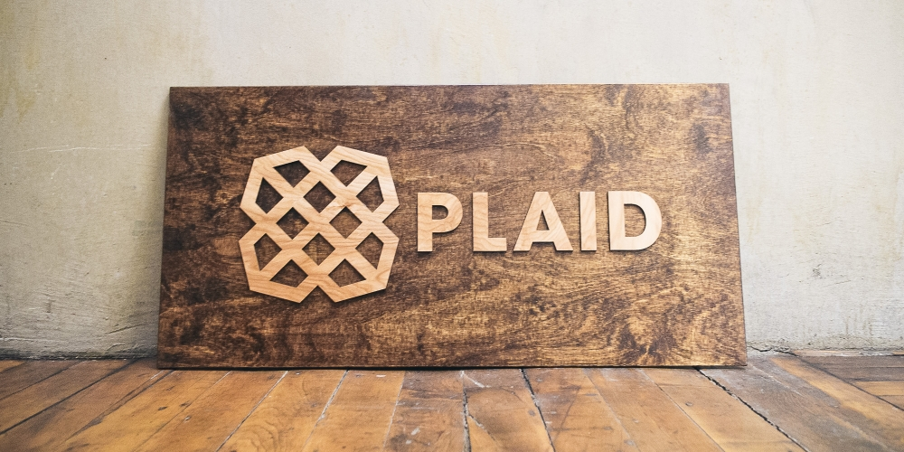 Plaid Technologies