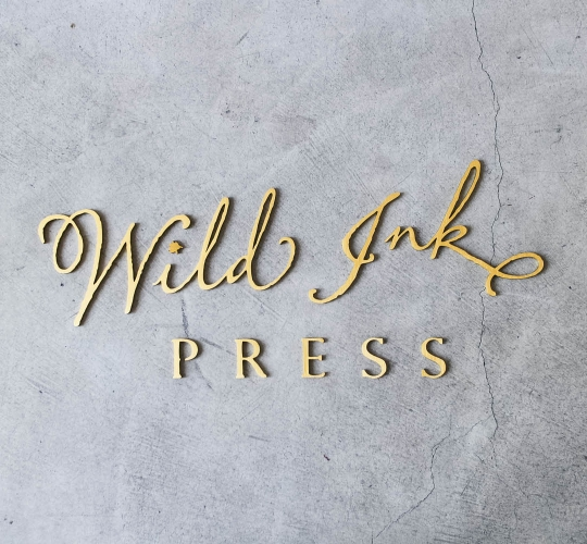 Wild Ink Press