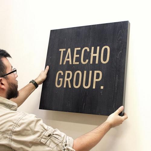 Teacho Group