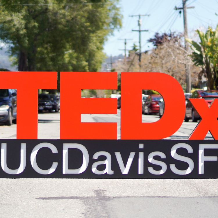 tedx-sign