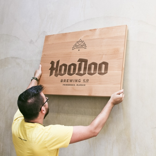 HooDoo