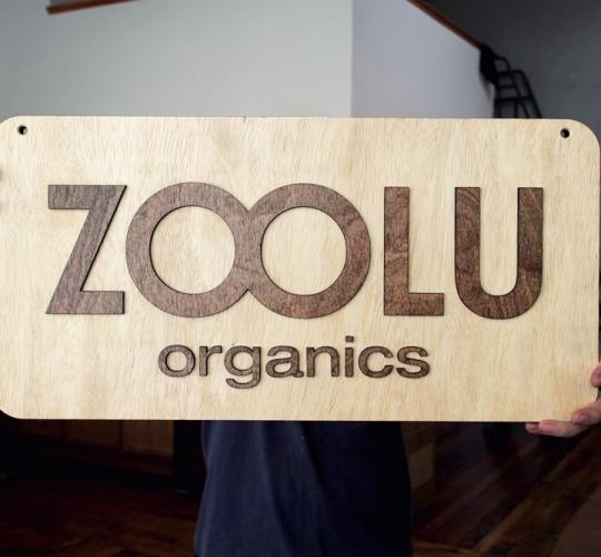 Zoolu Organics