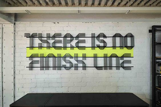 nike-wall-quote