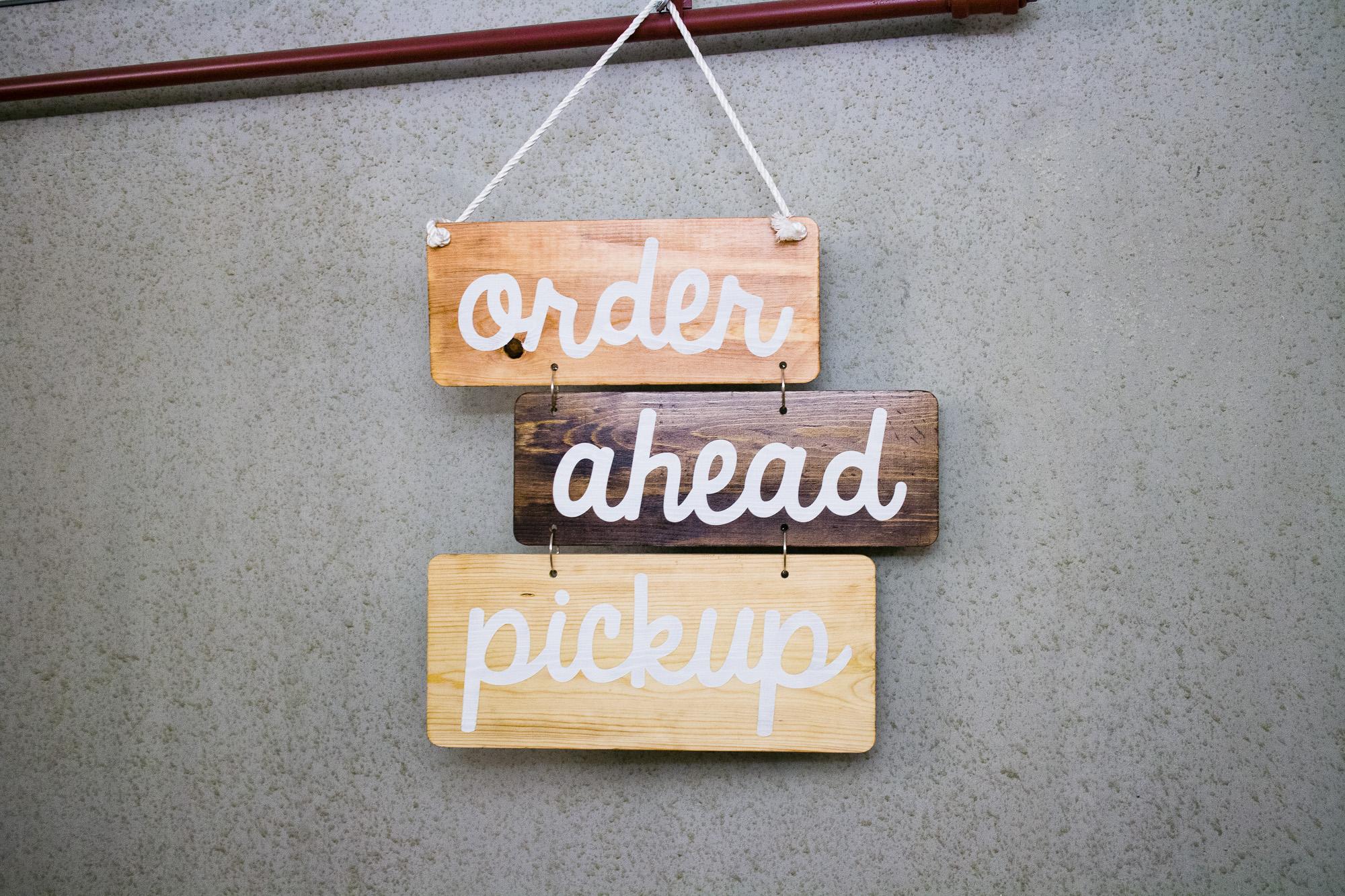 Tinkering Monkey Philz Coffee Order Ahead