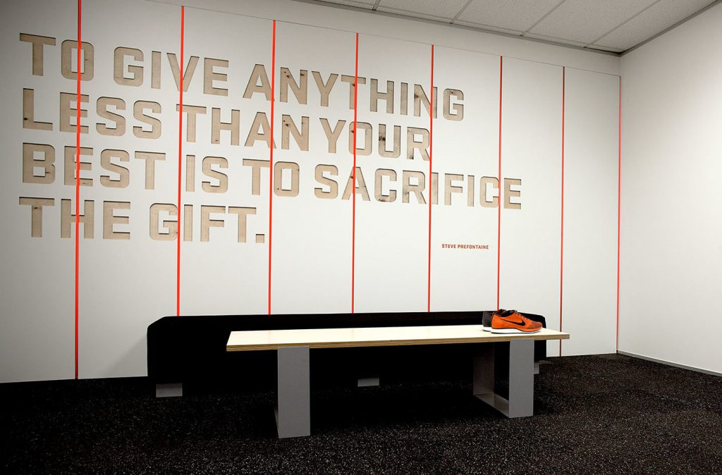 switch-nike-office-quote