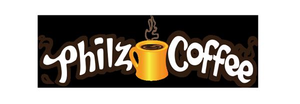 philz logo