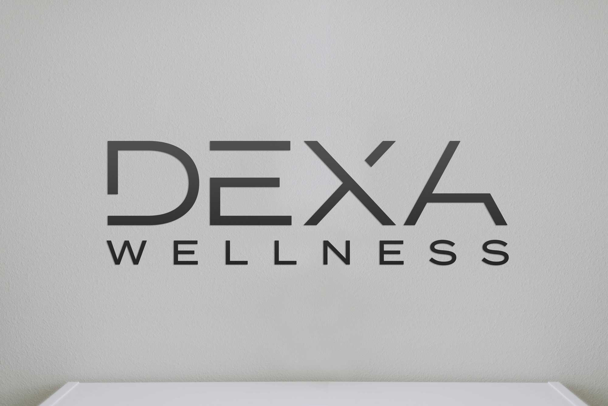 A facility offering medical-grade body composition scanning, fitness testing, wellness and nutrition coaching.