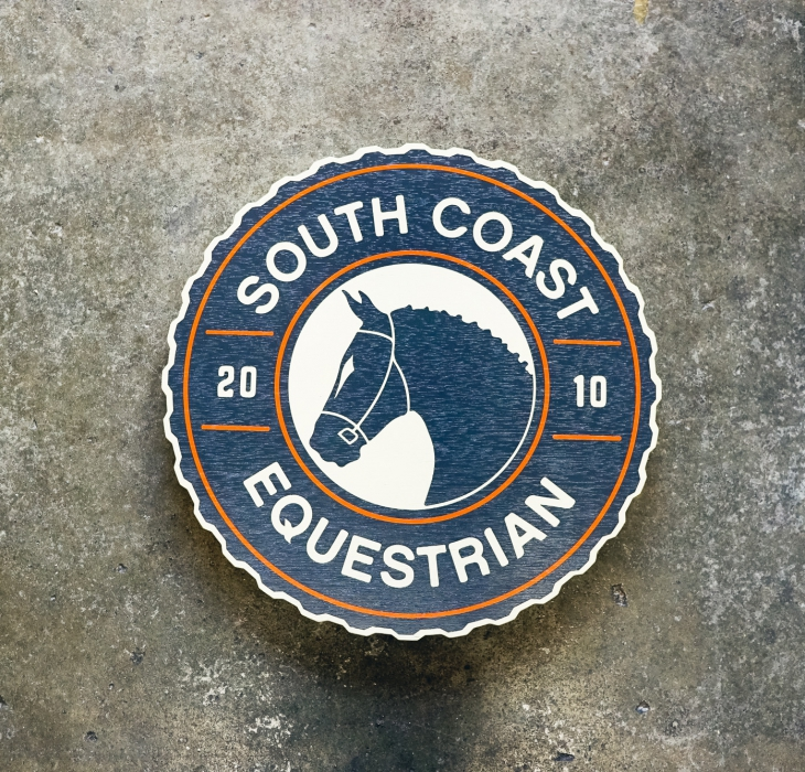 South Coast Equestrian