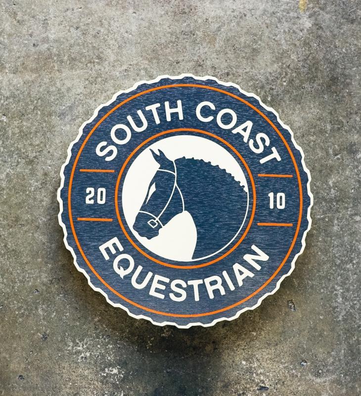 South Coast Equestrian