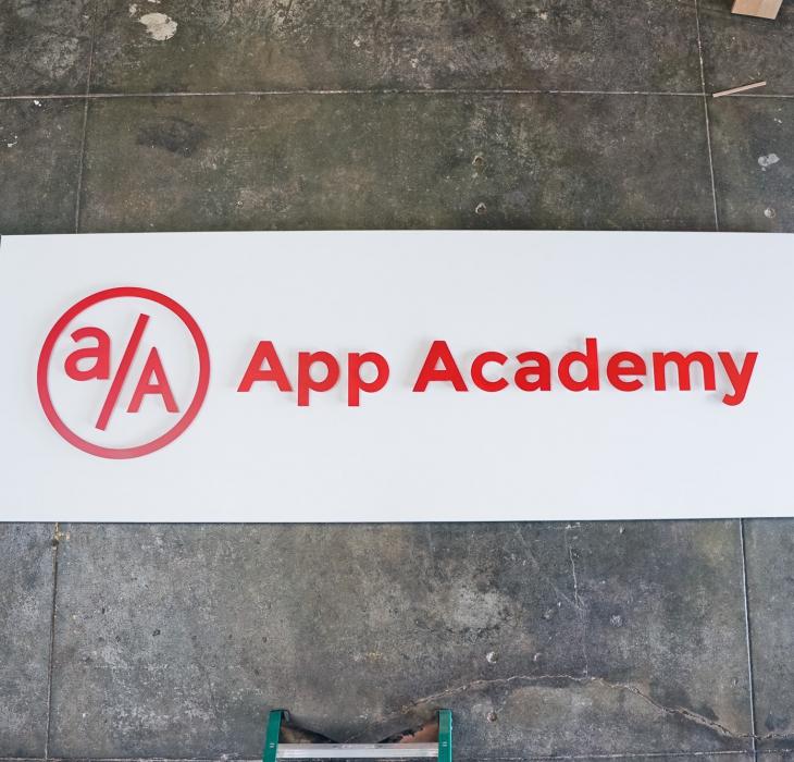 App Academy