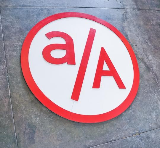 App Academy Seal