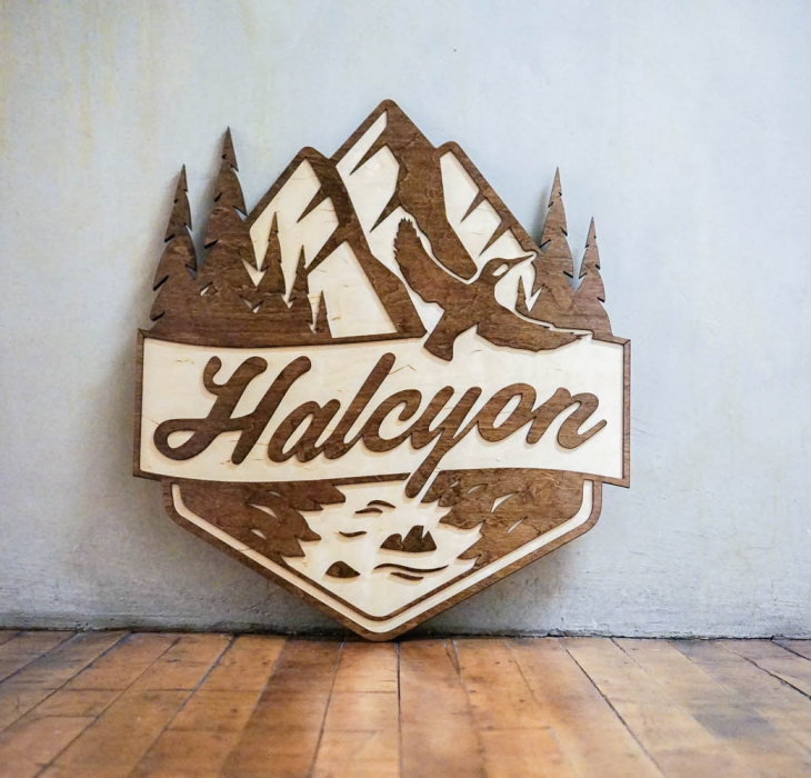 Halcyon Financial