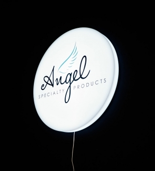 Angel Specialty Products