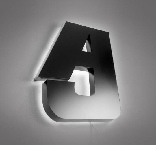 Anning-Johnson Company