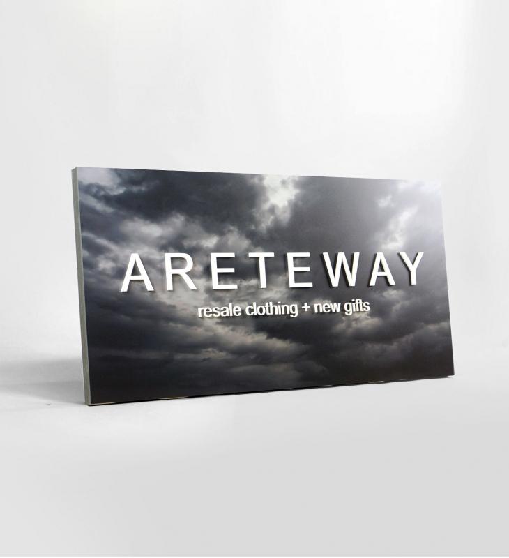 Areteway