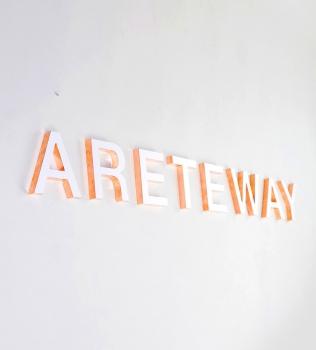 Areteway Letters