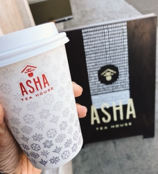 asha-tea-house-aframe
