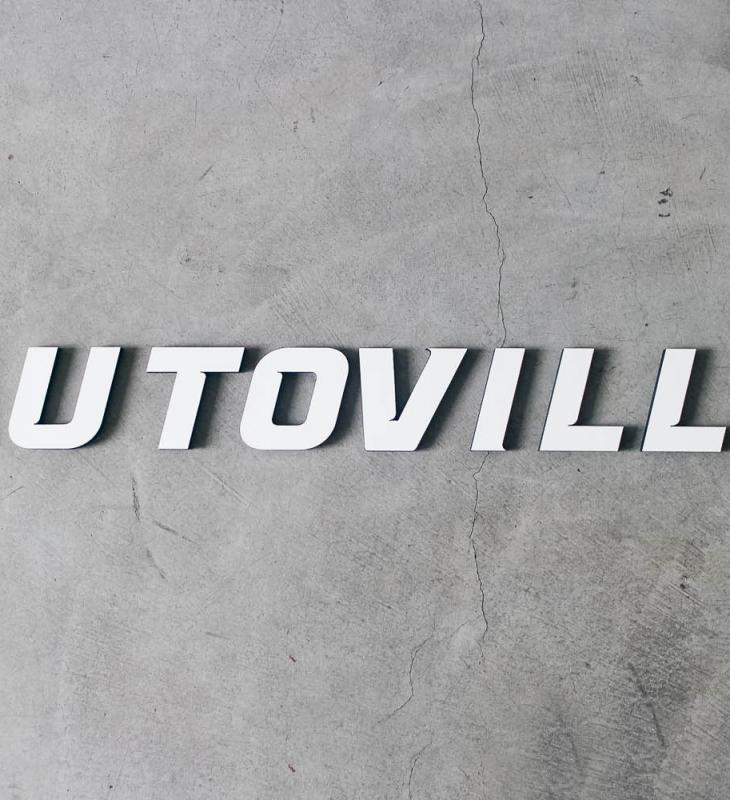Autoville