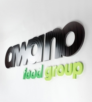 Awano Food Group