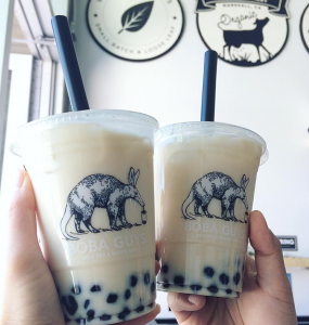 boba-guys-drinks