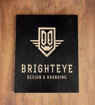 Brighteye
