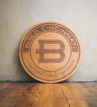 Build Cincinnati