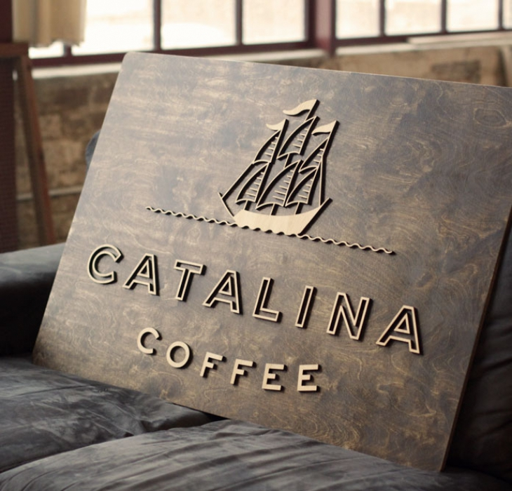 Catalina Coffee